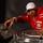 DJ Abdel & DJ Djel