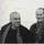 The Jacques Loussier Trio ringtones