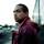 Sean Paul featuring Keyshia Cole