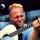 Peter Ratzenbeck ringtones
