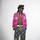 Lil Wayne Ft. Static Major