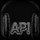 -API- ringtones
