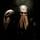 Da Octopusss - Banlieue 13