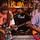 Santana Feat. Eric Clapton ringtones