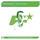 stefan gruenwald