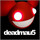 Deadmau5 & Chris Lake ringtones