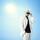 Sunlounger ft Zara