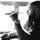 DJ Khaled ft Akon, Lil Wayne, TI, Rick Ross, Baby, Fat Joe ringtones