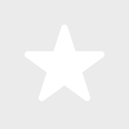 Travi$ Scott – Antidote ringtone