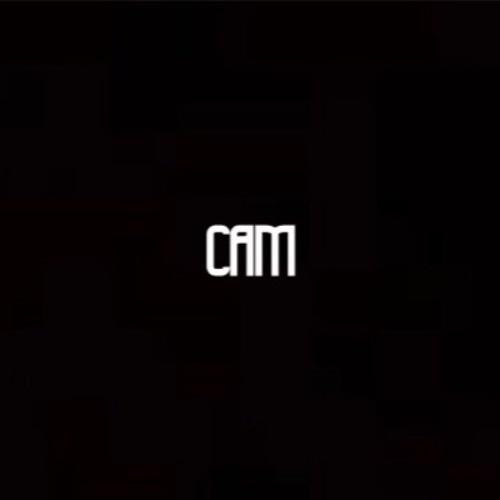 cam — Burning House