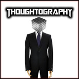 Thoughtography