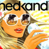hed kandi the mix summer 2007