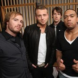 Timbaland feat. One Republic