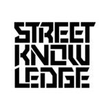 Streetknowledge Music