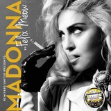 MADONNA REMIXERS UNITED
