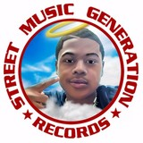 SMG RECORDS