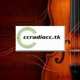 ccradiocc-classic-morning
