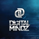 Digital Mindz