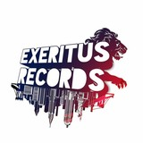 Exeritus Records