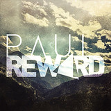 Paul RewArd